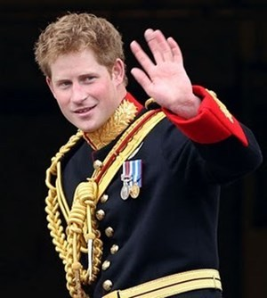 prince-henry.jpg
